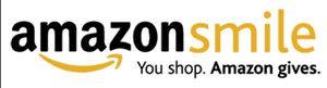 Amazon Smile - You Shop - Amazon Gives
