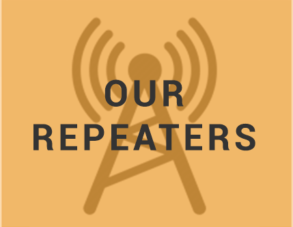 Our Repeaters