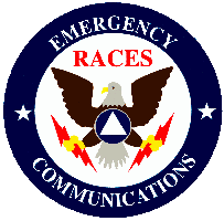 RACES Emergency Communications